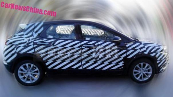 geely-cross-china-spy-3