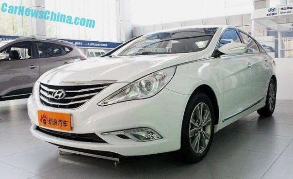 hyundai-sonata-nine-china-1b