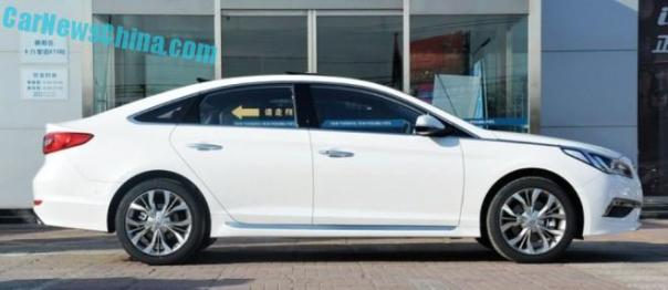 hyundai-sonata-nine-china-2