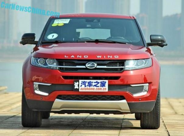 landwind-x7-china-launch-6-5