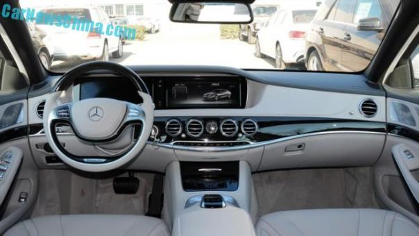 mercedes-benz-maybach-s400-china-2