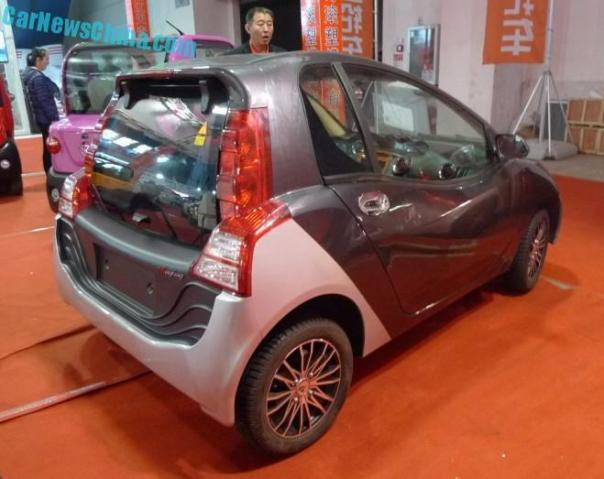 minglong-ev-sporty-china-3