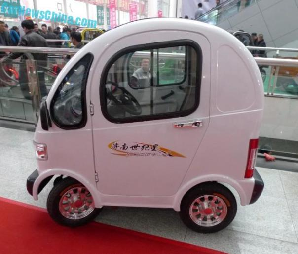 sikixing-m1-china-ev-2