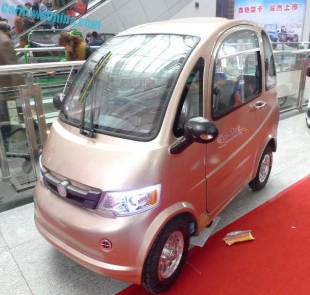sikixing-m4-china-ev-1