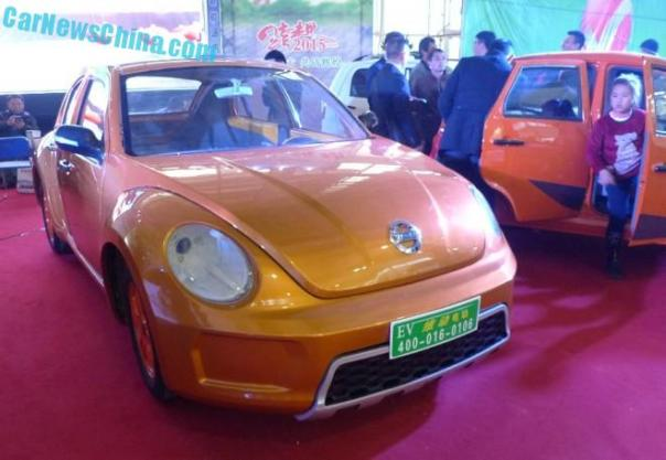 vedeoev-beetle-china-lsev-6