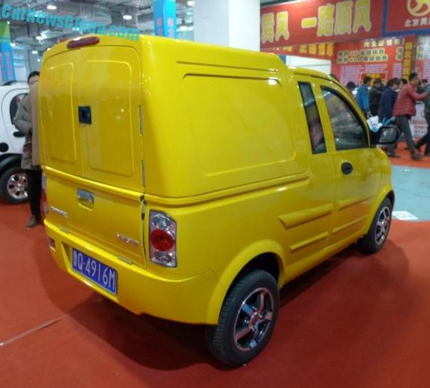 wanda-minivan-china-3