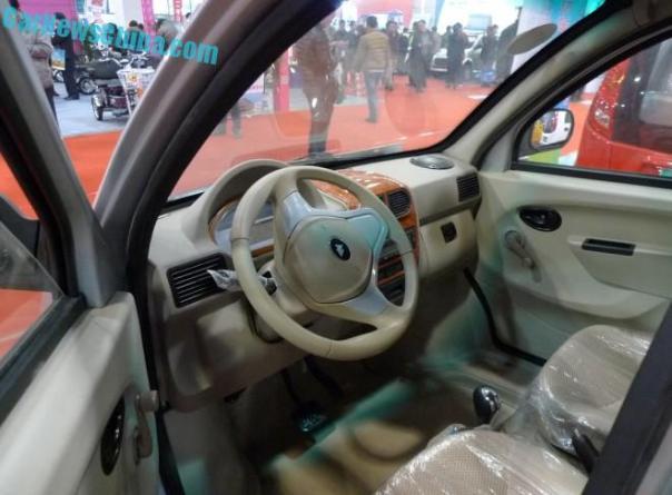 wanda-minivan-china-4