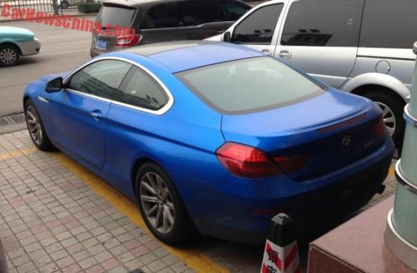 bmw-blue-china-6-2