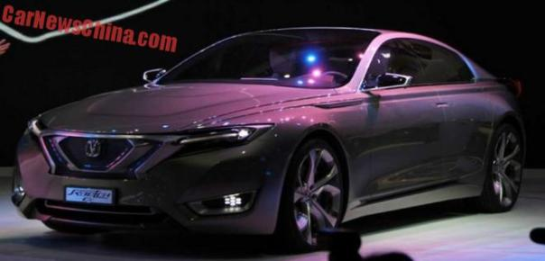 changan-raeton-cc-china-001