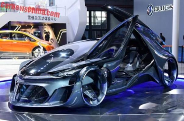 chevrolet-fnr-concept-shanghai-china-1