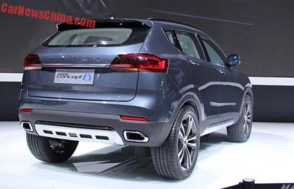 haval-concept-b-china-3