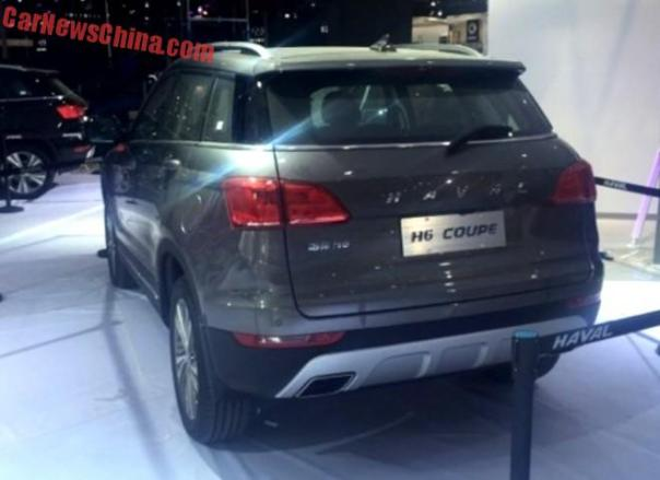 haval-h6-coupe-shanghai-1-2