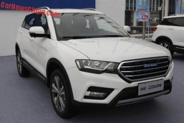 haval-h6-coupe-shanghai-1-5