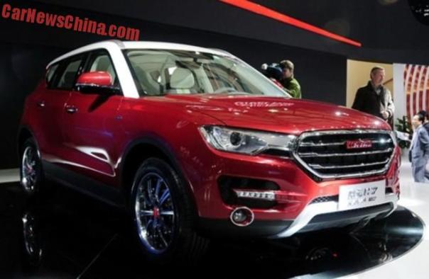 haval-h7-china-1-1a