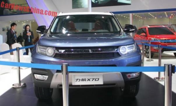 lifan-x70-china-sh-4