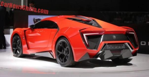 lykan-hypersport-china-sh-4