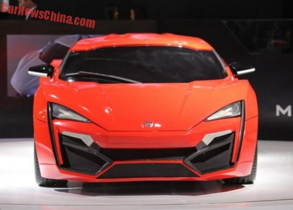lykan-hypersport-china-sh-5