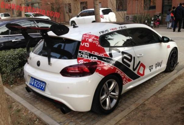 volkswagen-scirocco-china-club-4