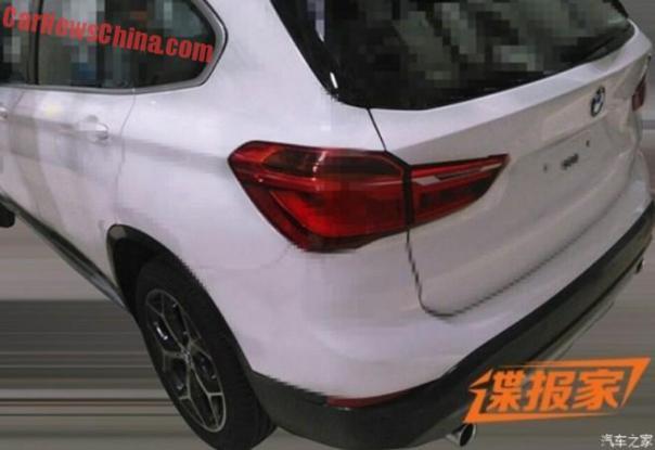 2016-f48-bmw-x1-china-2