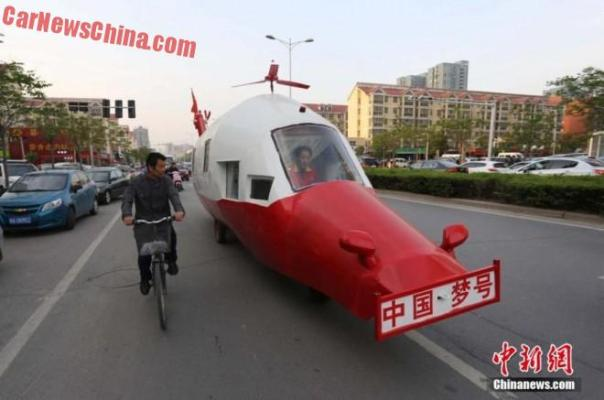 chinese-dream-helicopter-5