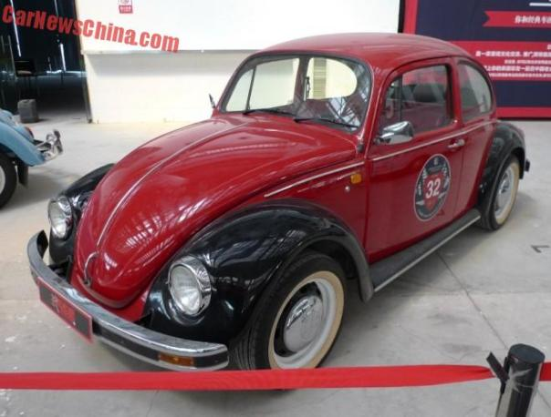 fb-show-german-cars-china-9