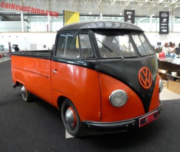 fb-show-german-cars-china-9a