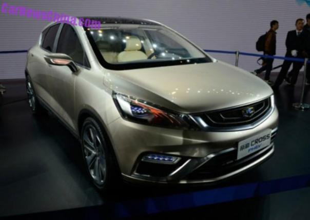 geely-cross-china-1a