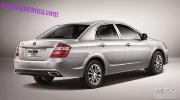 geely-englon-sc7-china-4