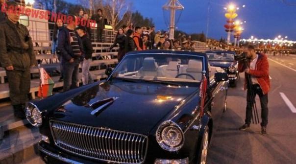 hongqi-parade-car-belarus-7