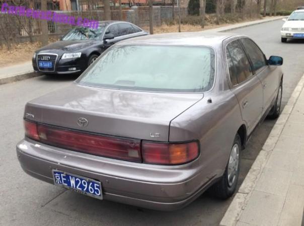 toyota-camry-china-xv10-3