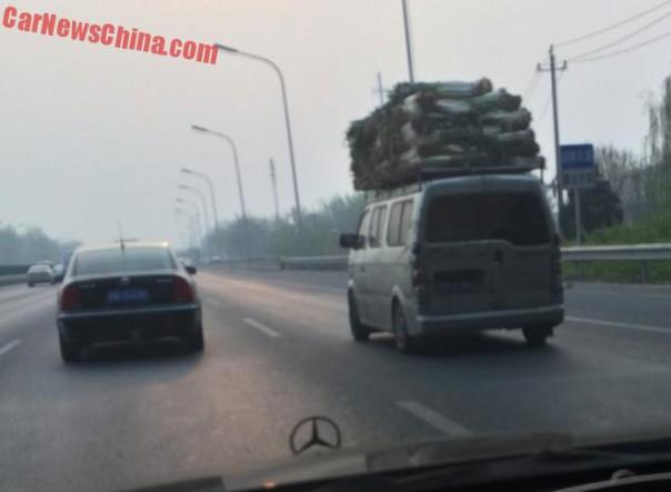 transporting-leek-china-2