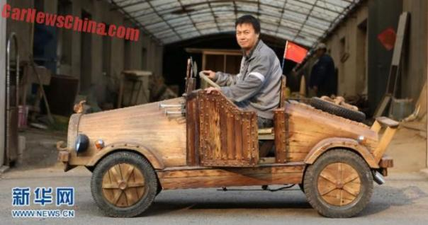 wooden-car-china-shenyang-4