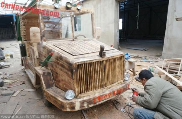 wooden-car-china-shenyang-5