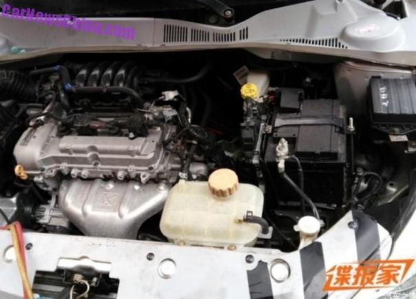 baojun-mpv-china-3b