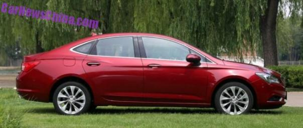 buick-verano-china-is-2