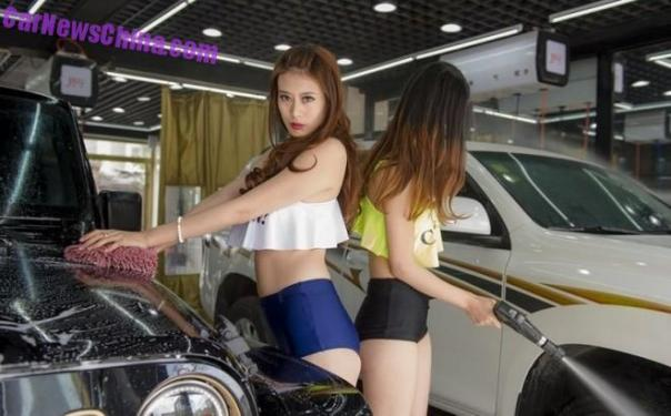 car-wash-girls-china-4