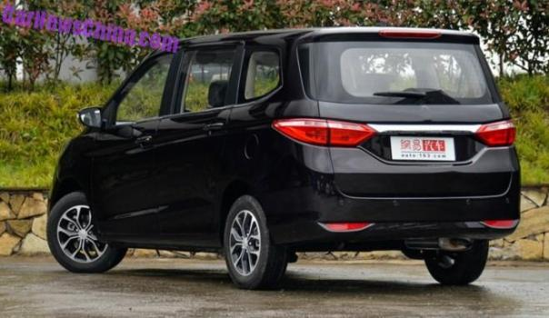 changan-oushang-mpv-china-3