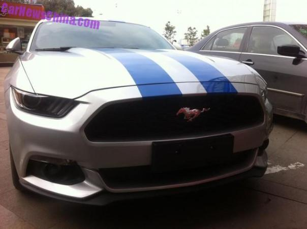 ford-mustang-changsha-6