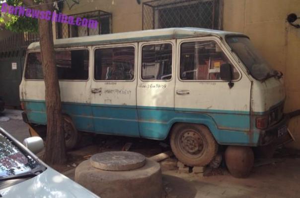 yanjing-bus-beijing-3a