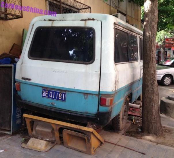 yanjing-bus-beijing-5