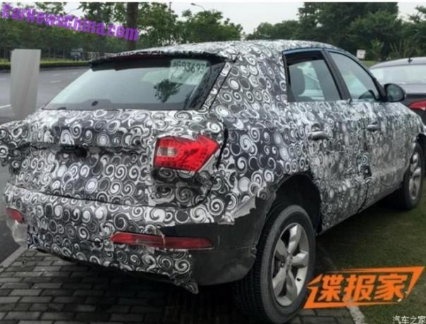 zotye-touch-screen-china-5