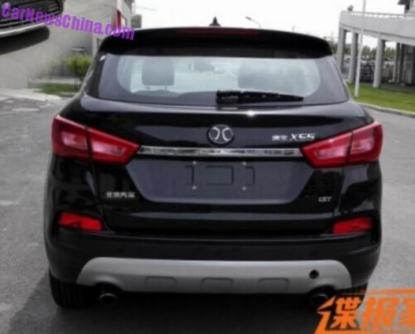 beijing-auto-x55-2