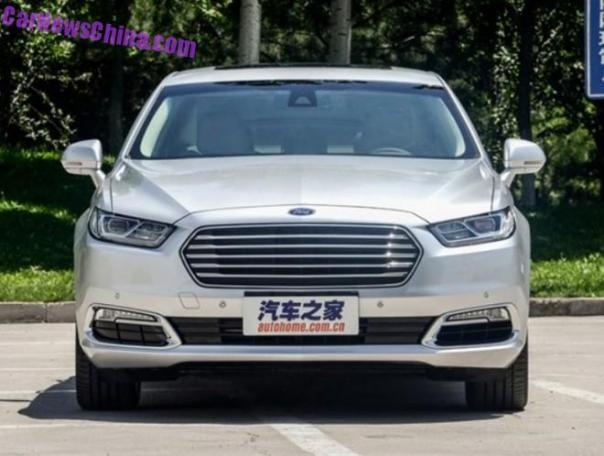 ford-taurus-china-silver-4