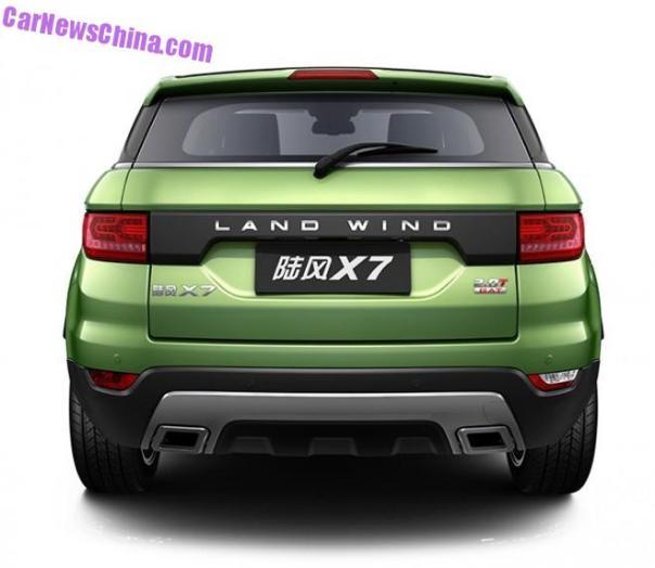landwind-x7-china-official-3