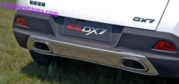 soueast-dx7-china-launch-6