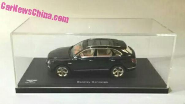 bentley-bentayga-china-leak-6