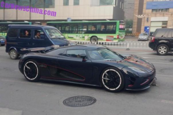 koenigsegg-agera-pink-china-1