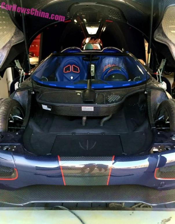 koenigsegg-china-double-4