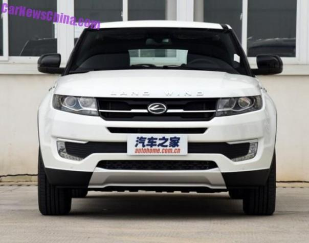 landwind-x7-launch-china-5
