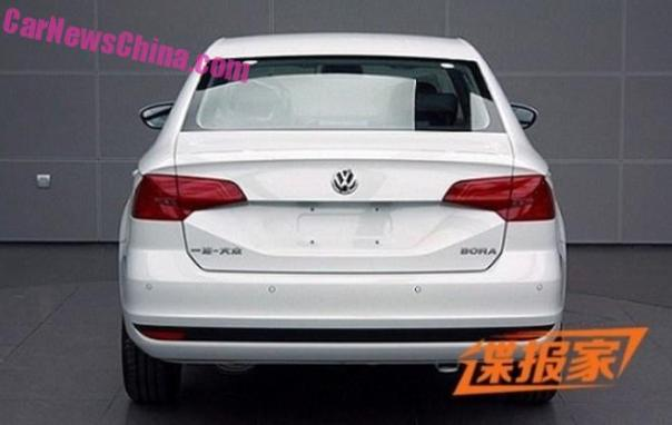 volkswagen-bora-china-3